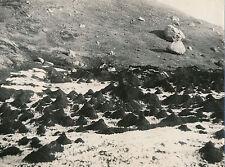 Expédition CHARCOT Pôle Sud 1908 - Ile Déception -  DIV 8010