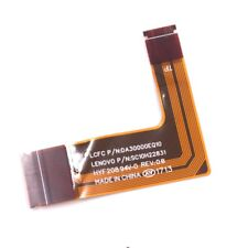 NUOVO Per Lenovo Thinkpad T450 T450s T440 T460 Flex Cable CONNETTORE Touchpad Mouse