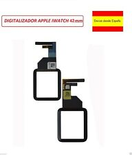 Pantalla Táctil para Apple iWatch Touch Digitalizador Negro Tactil 42Mm 42 Mm