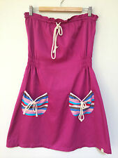 Insight summer dress (General pants & co) - size M - great condition