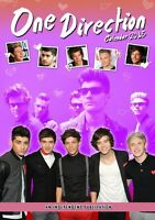 ONE DIRECTION  2015 Calendar,  new,  sealed,  by Dream
