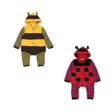 Tiere und Natur Kostüme für Baby und Kleinkinder