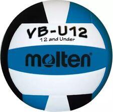 Moletn VB U12 Youth Volleyball