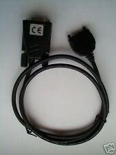 serielles Datenkabel für Panasonic GD35/ GD52/ GD67/ GD75/ GD87/ GD92/ GD93 GD95