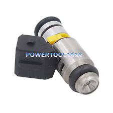 Fuel Injector IWP069 for Harley Davidson Magnetti Marelli Ducati Motorcycles