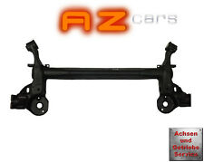 Peugeot 207 Hinterachse Bj:2006-2012 Bremsscheiben mit ABS
