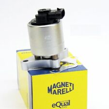 AGR Ventil OPEL Meriva 1.6 1.6 16V 1.8 Tigra Twintop 1.8 - 7.24809.10.0