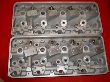 Boss 429 Cylinder Heads -  USED