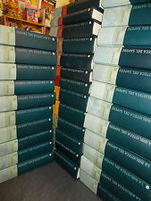 ENCICLOPEDIA COMPLETA 1/35 BIBLIOTECA DEL SAPERE.CORRIERE SERA &RIZZOLI LAROUSSE