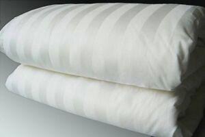 Öko Seidendecke Bettdecke 1000 g 100 % Maulbeerseide 155x220 cm