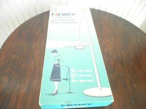 "Vintage ""Newey"" skirt marker, boxed"