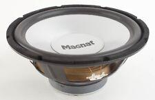 Magnat Bull Power Tube/Reflex 300 TT Tieftöner / Art.Nr.: MWS 300 CC 41401