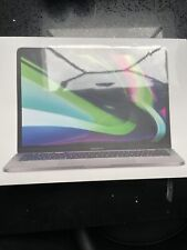 Apple MacBook Pro 13in (256GB SSD, M1, 8GB) Laptop - Space Grey - MYD82B/A...