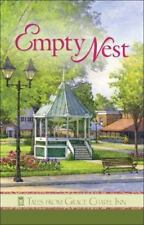 Empty Nest (Tales from Grace Chapel Inn) by Pam Hanson Barbara Andrews