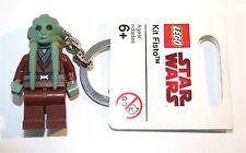 LEGO ® Star Wars 852945 porte clé kit fisto NEUF