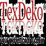TexDeko GmbH