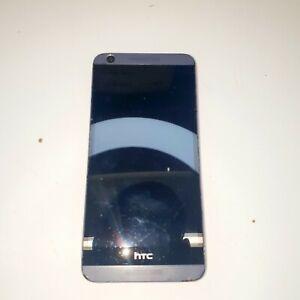 Parts/Repair HTC Desire 626s 0PM9110 8GB Metro PCS Gray Lava 4G LTE Android