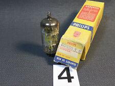 PHILIPS/ECH200 (4)vintage valve tube amplifier/NOS