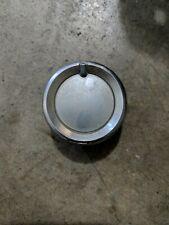 Whirlpool Washer/Dryer Control Knob Wpw10562155 W10562155 #K87
