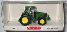 Wiking 039301 John Deere 6920 S Traktor 1:87 HO