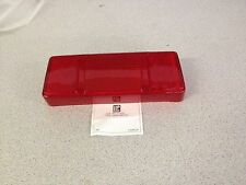 arctic cat tail light lens 609-090 new LLP brand
