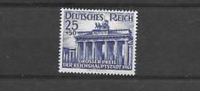 1941 MNH Germany - Third Reich Mi 803 postfris**