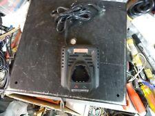 Craftsman 320.1006 Battery Charger for Nextec 12v