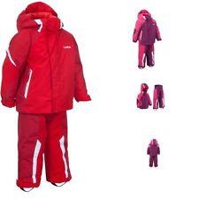 Abbigliamento con cappucci per bambini dai 2 ai 16 anni inverno 2 anni
