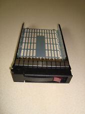 "SAS SATA Hot Plug 3,5"" Rahmen für HP 373211-001"