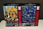 Transformers Studio Series Bumblebee 74 Jolt 75 You Pick In Stock