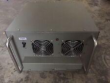 Furuno PR-850A Power Supply
