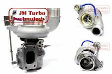 HY35W Turbo charger for CUMMINS Dodge Ram 2500/3500 Turbocharger 5.9L 6BT Diesel