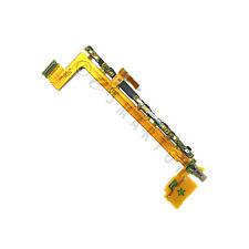 Sony Xperia Z5 Power Volume Button & Vibrator Flex Cable E6853 E6603 E6653 USA