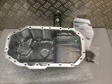 BRAND NEW SUMP PAN KIT BGA SP0112 FOR SEAT/SKODA/VW FREE POSTAGE