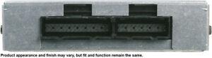 Genuine GM Engine Control Module 88999145
