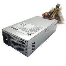 FSP Mini ITX Solution/Flex ATX 400W ?90% Efficiency Power Supply (FSP400-50FDB)