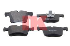 Bremsbelagsatz Scheibenbremse - NK 221552