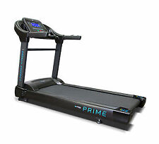 Lifespan TR4000i Commercial Treadmill