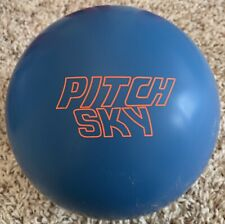 Storm Pitch Sky 15lbs New Overseas Rare