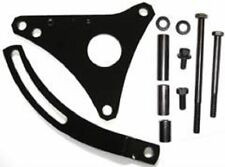 66-74 A/B/C/E body Dodge Plymouth Big Block 383 440 Alternator Bracket Kit-New