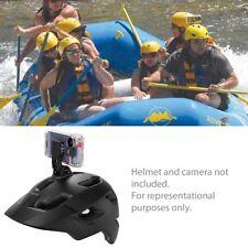 Optrix by Body Glove Helmet Mount for Optrix Cases Apple iPhone 5/5s 6/6s