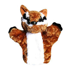 NUMBAT 25cm Kids Hand Puppet Plush Animal Zoo Glove Soft Learning Toys
