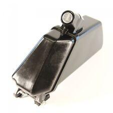HONDA CBR cbr600 cbr600rr pc37-Cassetta degli attrezzi scomparto portaoggetti solo 15563km