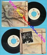 LP 45 7'' CHICAGO Stay the night Only you 1984 usa WARNER 29306-7 no cd mc dvd