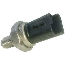Remanufacturado Sensor de Presión Riel Combustible para Renault 1.5 Dci