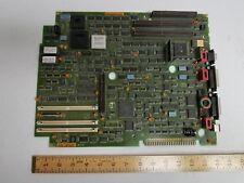 VINTAGE 1988 IBM MAIN CIRCUIT BOARD MOTHERBOARD - I5F7635