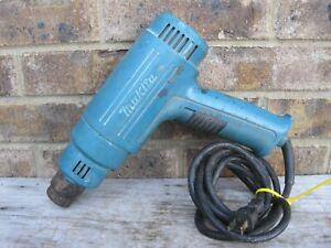 Makita HG1100 Thermocouple Heat Gun 1500W Made in Germany