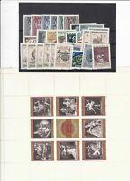 AUSTRIA - 1969 - MINT/NH - Free Shipping