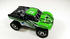 Kids Electric Mini RC Cars Collection Remote Control Toys Radio Controlled Truck