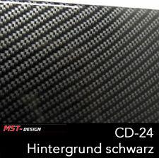 Wassertransferdruck Folie WTD WTP Starterset 4m Carbon CD-24 50 cm + Aktivator